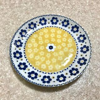 [食器] お皿(2枚)