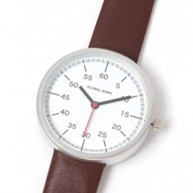LOWRYS FARM - 半額以下!新品ローリーズファーム時計の通販 by  shop|ローリーズファームならラクマ