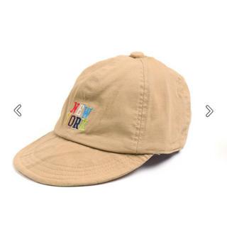 ブリーズ(BREEZE)のBREEZE 帽子 キャップ (帽子)