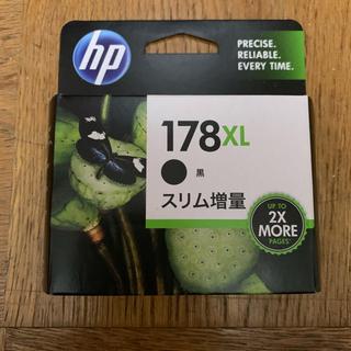 ヒューレットパッカード(HP)のHP 純正 インクカートリッジ(オフィス用品一般)
