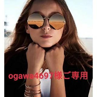 【ogawa4697様 ご専用】ビスリング トラベルジュエリーホワイト #19(リング(指輪))