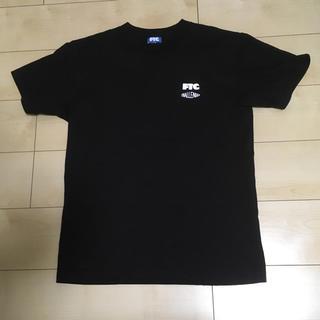 エフティーシー(FTC)のchallenger FTC コラボTシャツ(Tシャツ/カットソー(半袖/袖なし))