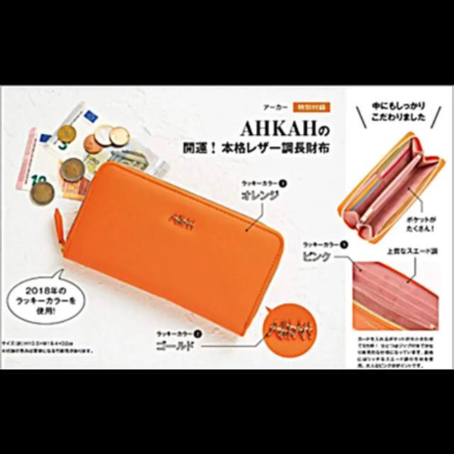 日本最大級オメガメンズスーパーコピー,ヴィトンマフラーメンズ値段スーパーコピー