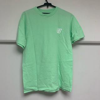 エフティーシー(FTC)のBRONZE 56k Tシャツ(Tシャツ/カットソー(半袖/袖なし))