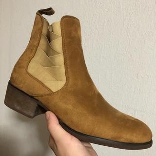 ラクテン(Rakuten)のブーツ(ブーツ)