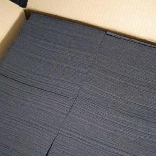 メディコム 新品 防水シート ネイル(ネイル用品)