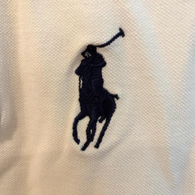 Ralph Lauren(ラルフローレン)のタンクトップ レディースのトップス(タンクトップ)の商品写真