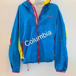 コロンビア(Columbia)のColumbia✩︎ジャンパー(その他)