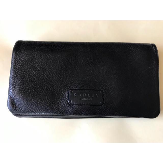 長財布の通販 by もりちゃん's shop|ラクマ