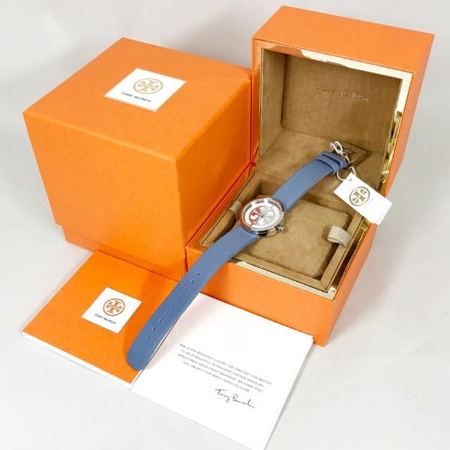 Tory Burch - TORYBURCH トリーバーチ 時計の通販 by Shop|トリーバーチならラクマ
