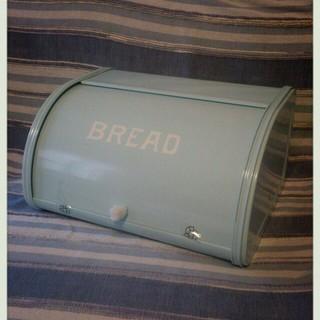 新作空色BREAD缶(その他)