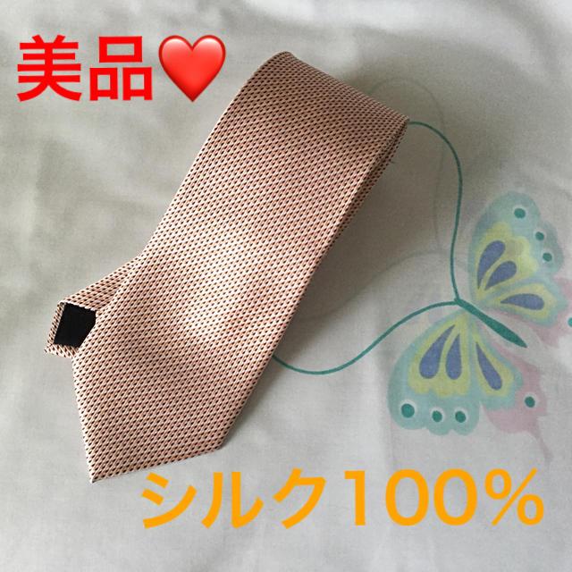 shopping retrò Acquista i più venduti 美品❤️Cravatte ネクタイ シルク100%   フリマアプリ ラクマ