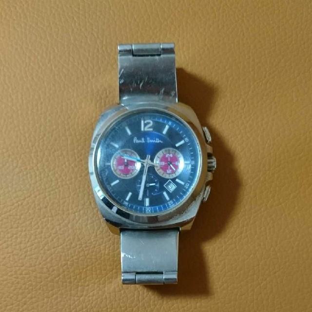 Paul Smith - ポールスミス 腕時計の通販 by R.com's shop|ポールスミスならラクマ