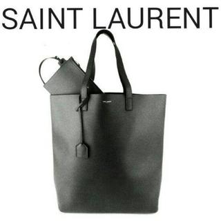 Saint Laurent - 美品 サンローラン トートバッグ