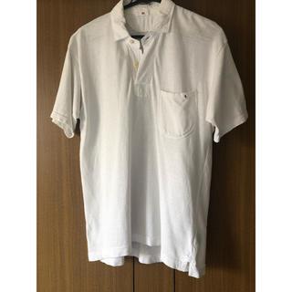 フォーティファイブアール(45R)の45R メンズシャツ(シャツ)