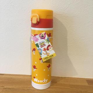 トイ・ストーリー - トイストーリー 水筒 ボトル