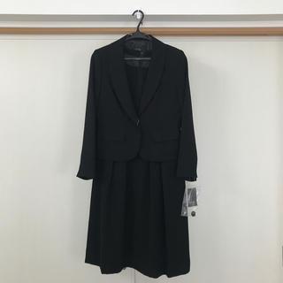 ニッセン(ニッセン)の礼服 冠婚葬祭 フォーマル 半袖 ジャケット(礼服/喪服)
