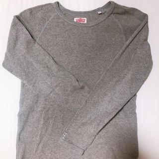 ハリウッドランチマーケット(HOLLYWOOD RANCH MARKET)のハリランロンT(Tシャツ(長袖/七分))