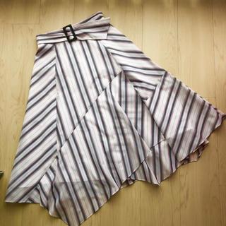 リランドチュール(Rirandture)の【新品・未使用】Rirandture リランドチュール スカート(ロングスカート)