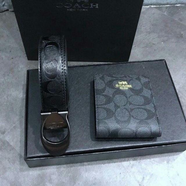 ブランド 腕 時計 女性 偽物 、 COACH - COACH   コーチ   財布 ベルトの通販 by sHimA*kO's shop|コーチならラクマ