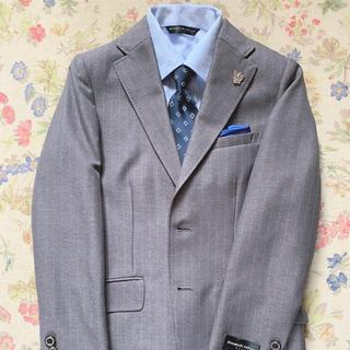 ヒロミチナカノ(HIROMICHI NAKANO)のフォーマル スーツ 150 男の子(ドレス/フォーマル)
