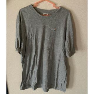 メンズTシャツ🌟LLサイズ🌟(Tシャツ/カットソー(半袖/袖なし))