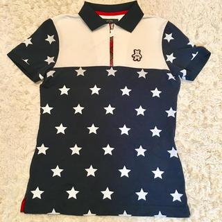 キャロウェイゴルフ(Callaway Golf)の【暇人さん専用】レディースポロシャツ(ポロシャツ)