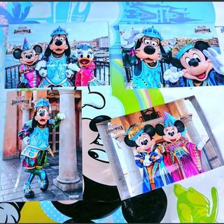 ディズニー(Disney)のディズニー ディズニーシー スペフォ スペシャルフォト(写真)
