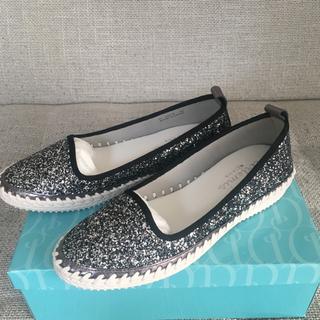 DIANA - アルテミスダイアナ 靴