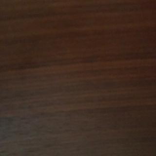 ムジルシリョウヒン(MUJI (無印良品))のE&様 専用  カーキ無印良品サロペット80(カバーオール)