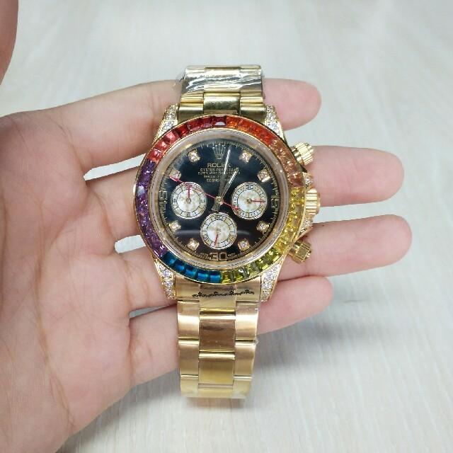 Iwc時計マーク16スーパーコピー,iwc時計価格帯スーパーコピー
