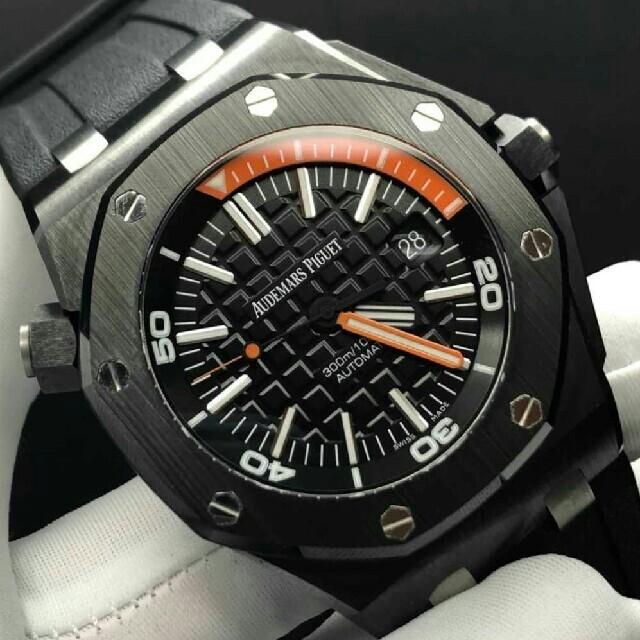 ブルガリ 時計 公式 スーパー コピー 、 エルメス 時計 昔 スーパー コピー