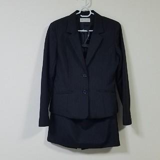 アベイル(Avail)のスーツ、レディース(スーツ)