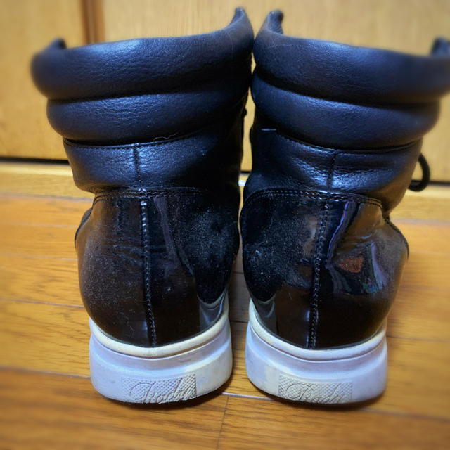 Rady スニーカー レディースの靴/シューズ(スニーカー)の商品写真