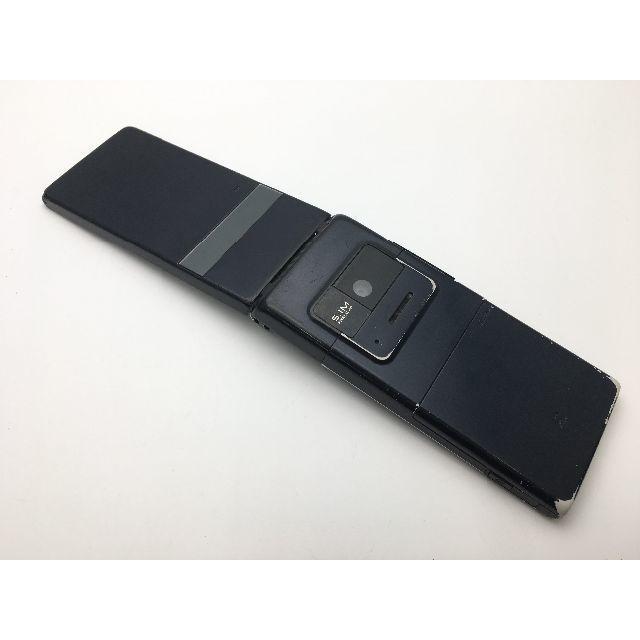 Panasonic(パナソニック)の6台セット◆ドコモガラケーau契約時の下取り用 複数有 142 スマホ/家電/カメラのスマートフォン/携帯電話(携帯電話本体)の商品写真