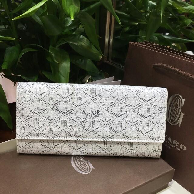 Chanelマトラッセ時計定価,財布chanel激安スーパーコピー
