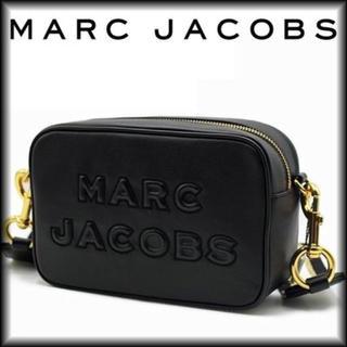 マークジェイコブス(MARC JACOBS)の限界値下げ‼️ MARC JACOBS ミニバッグ✨(ボディバッグ/ウエストポーチ)