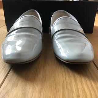 レペット(repetto)のレペットローファー(ローファー/革靴)
