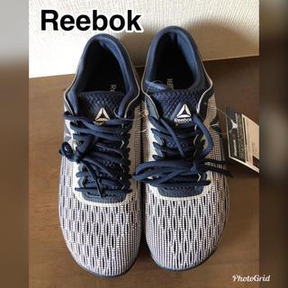 リーボック(Reebok)のReebok メンズシューズ(シューズ)