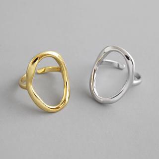 アメリヴィンテージ(Ameri VINTAGE)の#633   silver925 スフィアリング ◆シルバー◆(リング(指輪))