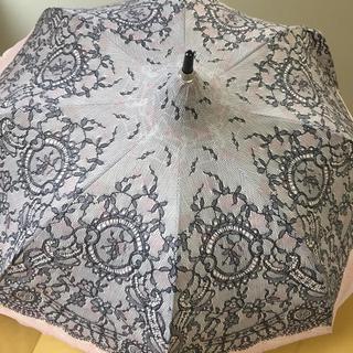 シャンタルトーマス(Chantal Thomass)のchantal thomas  傘(傘)