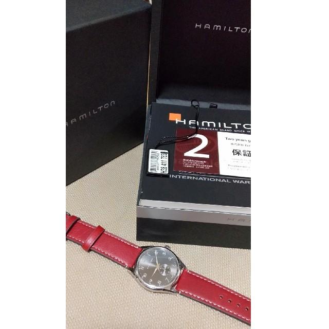 ジェイコブ 時計 スーパー コピー 商品   アクノアウテッィク スーパー コピー 商品