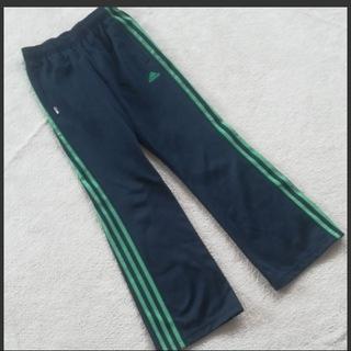 アディダス(adidas)の160㎝ adidas ジャージ(パンツ/スパッツ)