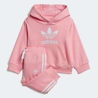 adidas - adidas・originals・キッズ・セットアップ☆