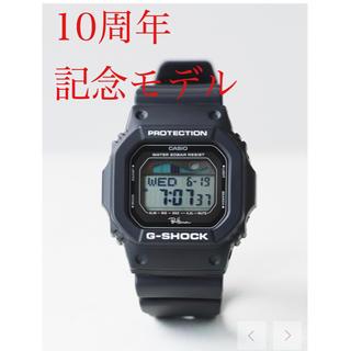 ロンハーマン(Ron Herman)のロンハーマン Gショック (腕時計(デジタル))