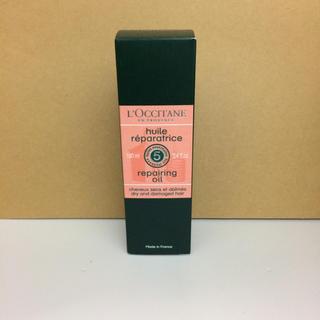 ロクシタン(L'OCCITANE)の美由紀930様専用(オイル/美容液)
