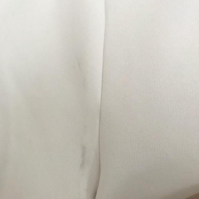 mysty woman(ミスティウーマン)のトップス レディースのトップス(Tシャツ(半袖/袖なし))の商品写真