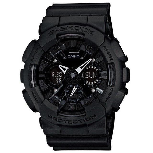 G-SHOCK メンズ 時計 GA-120BB-1Aの通販 by いちごみるく。's shop|ラクマ