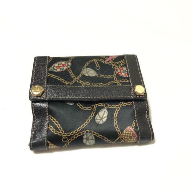 Gucci - ★GUCCI グッチ 折り財布 【正規品】の通販 by Yu-Kin's shop|グッチならラクマ