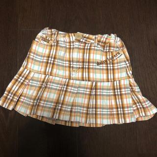 デイジー(Daisy)のスカート(スカート)